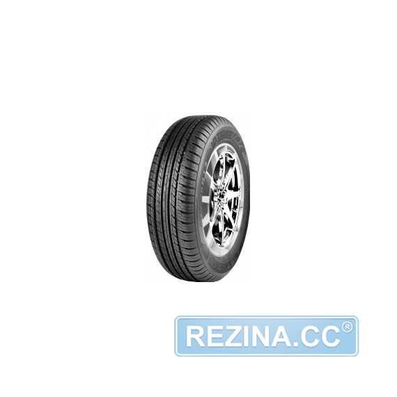Летняя шина INTERSTATE IST-30 - rezina.cc