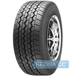 Купить Летняя шина ACHILLES LTR 80 185/80R14C 102/100Q