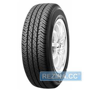 Купить Всесезонная шина NEXEN Classe Premiere 321 (CP321) 205/65R16C 107/105R