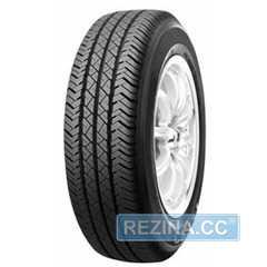 Купить Всесезонная шина NEXEN Classe Premiere 321 (CP321) 195/70R15C 104/102S