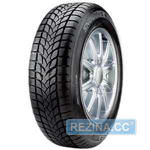 Купить Зимняя шина LASSA Snoways Era 215/65R16 98T