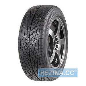 Купить Зимняя шина ACCELERA X Grip 195/55R15 89H
