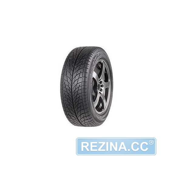 Зимняя шина ACCELERA X Grip - rezina.cc