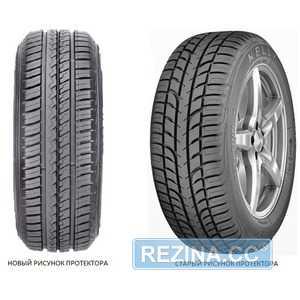 Купить Летняя шина KELLY HP 205/60R16 92V