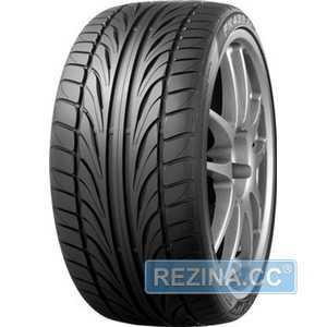 Купить Летняя шина FALKEN FK-453 235/55R19 105W