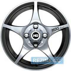 HDS 015 MG - rezina.cc