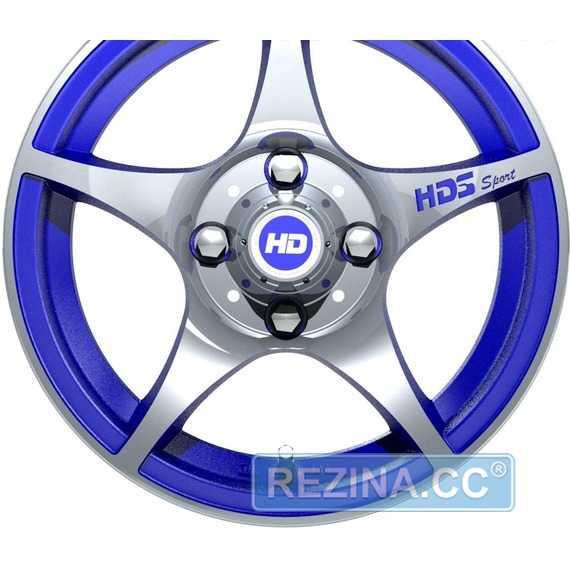 HDS 015 MU - rezina.cc
