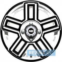HDS 016 CA-WB - rezina.cc