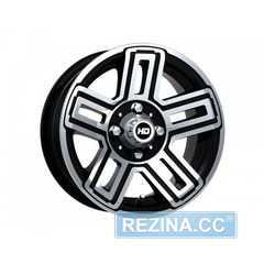 HDS 016 MB - rezina.cc
