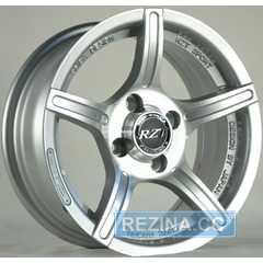 RZT 1 MS - rezina.cc