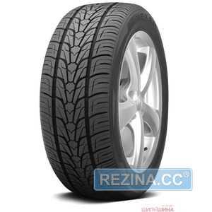 Купить Летняя шина NEXEN Roadian H/P SUV 275/55R17 109V