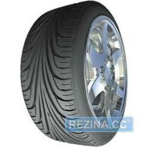 Купить Летняя шина PETLAS Velox Sport PT711 215/50R17 91W