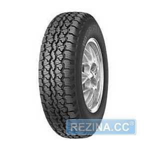 Купить Всесезонная шина NEXEN Radial A/T (Neo) 205/80R16C 110S