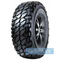 Купить Всесезонная шина HIFLY MT 601 235/75R15 104Q