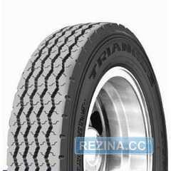 Купить TRIANGLE TR 638 7.50R20 130/128L