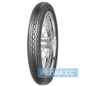 Купить MITAS H-01 2.75/- R19 43P FRONT-REAR TT