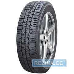 Купить Всесезонная шина БЕЛШИНА Би-522 175/80R16C 101/99N