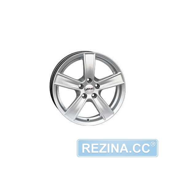RS WHEELS Wheels 5155 TL HS - rezina.cc