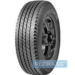 Купить Летняя шина NEXEN Roadian H/T 245/70R16 107S