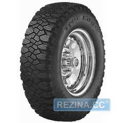 Купить Всесезонная шина BFGOODRICH Trac Edge 225/75R16 110Q