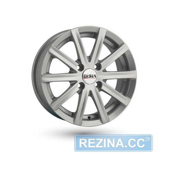 DISLA Baretta 305 FS - rezina.cc
