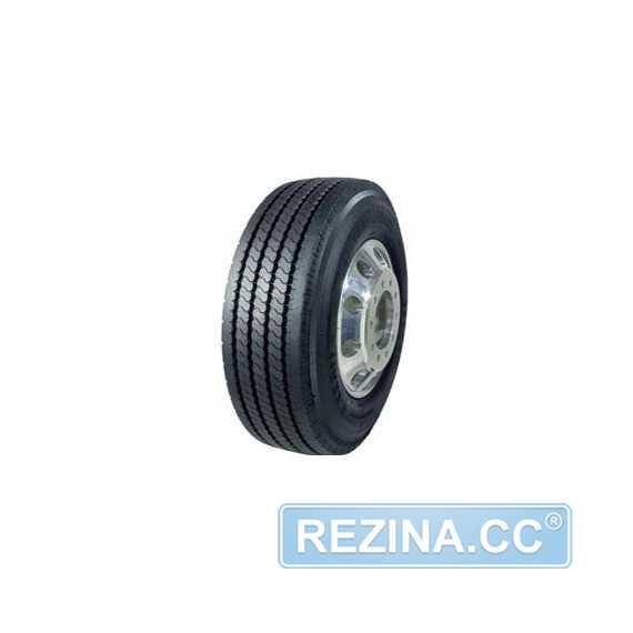 DOUBLESTAR DSR669 - rezina.cc