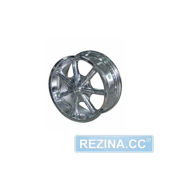 VERDE 777 CH - rezina.cc