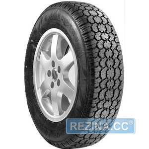 Купить Зимняя шина ROSAVA BC-46 185/70R14 88S