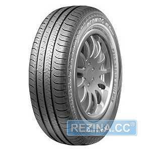 Купить Летняя шина KUMHO Ecowing KH30 215/60R16 95V