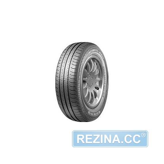 Летняя шина KUMHO Ecowing KH30 - rezina.cc