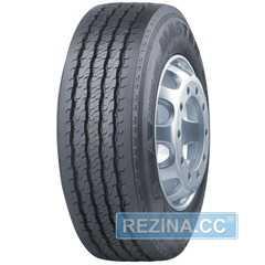 Купить Грузовая шина MATADOR FR 2 Master (рулевая) 285/70R19.5 145/143M