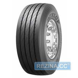 Купить DUNLOP SP244 385/65 R22.5 158L