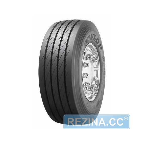 DUNLOP SP244 - rezina.cc