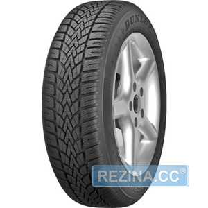 Купить Зимняя шина DUNLOP SP Winter Response 2 165/65R15 81T