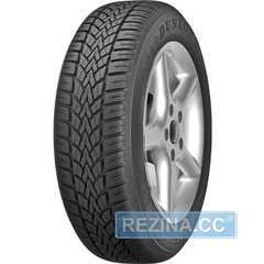 Купить Зимняя шина DUNLOP SP Winter Response 2 185/60R15 84T