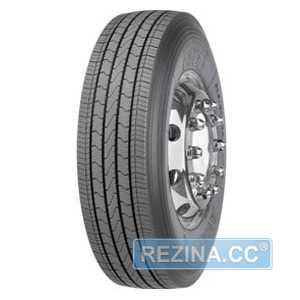 Купить SAVA Avant 4 (рулевая) 215/75R17.5 126/124M