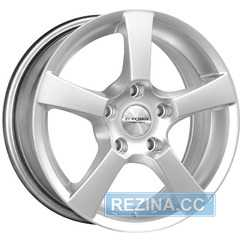 KYOWA KR 342 HP - rezina.cc