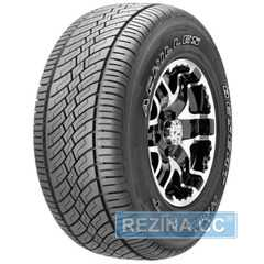 Купить Летняя шина ACHILLES Desert Hawk H/T 265/70R16 112H