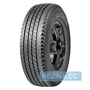 Купить Летняя шина NEXEN Roadian H/T 275/70R16 114S