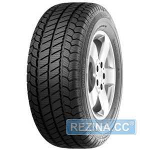 Купить Зимняя шина BARUM SnoVanis 2 205/75R16C 110R