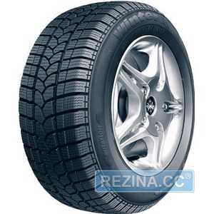 Купить Зимняя шина TIGAR Winter 1 205/60R16 92H