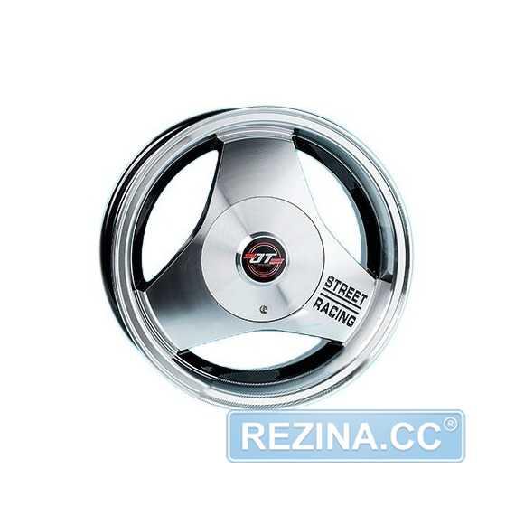 JT 1292 BM - rezina.cc