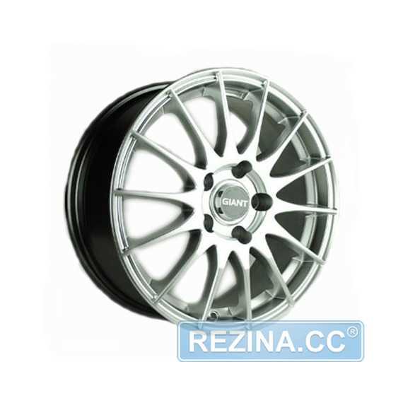 GIANT 1178 HS - rezina.cc