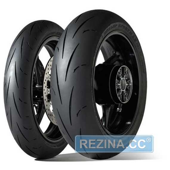DUNLOP Sportmax GP Racer D211 M - rezina.cc