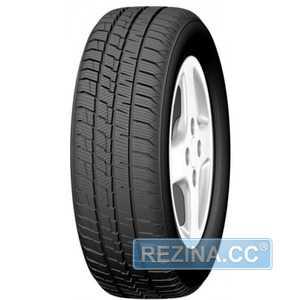 Купить Зимняя шина POINTS Winterstar 3 195/65R15 91T