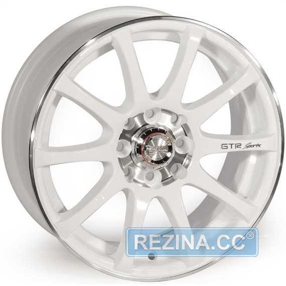 ZW 355 W6 Z - rezina.cc