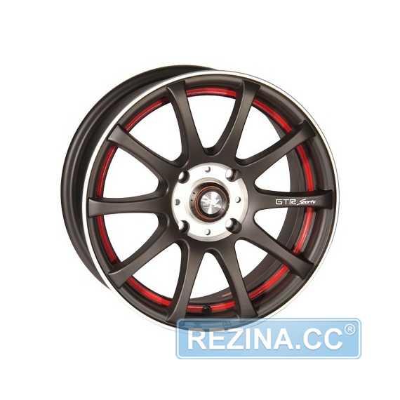 ZW 355 (R) B6 Z/M - rezina.cc
