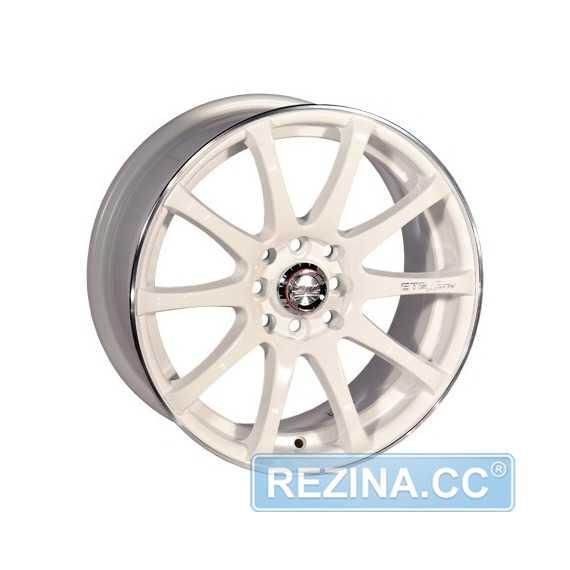 ZW 355 WLPZ - rezina.cc