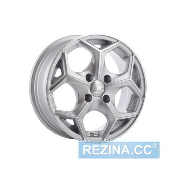 ZW 741 SP - rezina.cc
