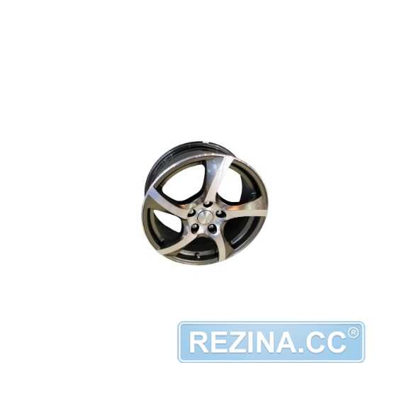 СКАД Авеню (алмаз) - rezina.cc